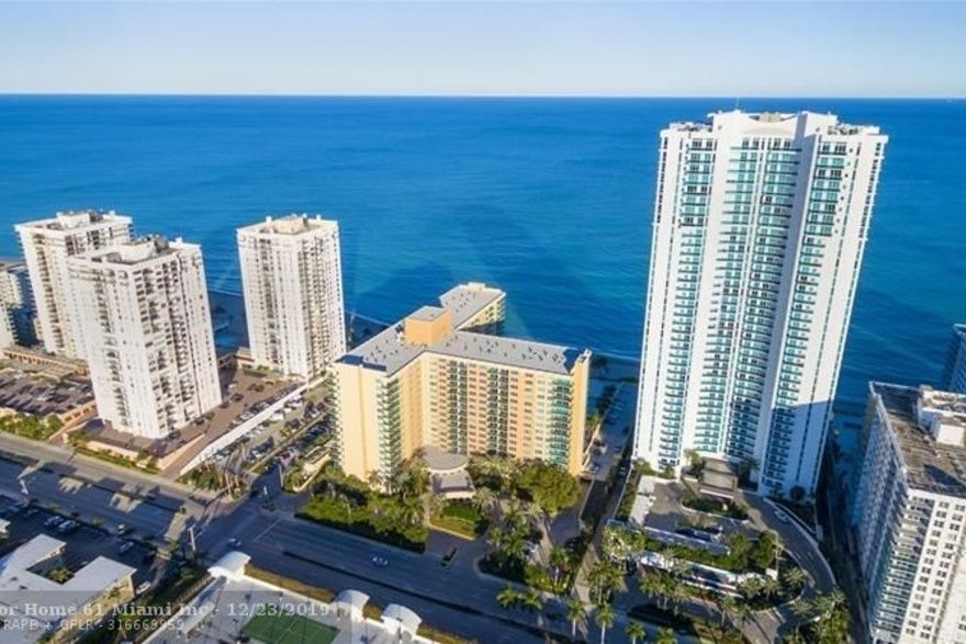 The Wave Unit 536 2 Bedroom Condo For Sale 1198 Sqft
